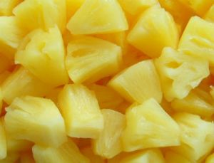 Pineapple_Chunks