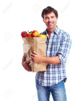 10501015-man-holding-a-bag-of-grocery-stock-photo-shopping